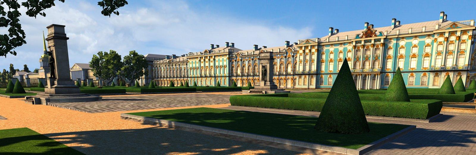 Екатерининский дворец адмиралтейство.jpg
