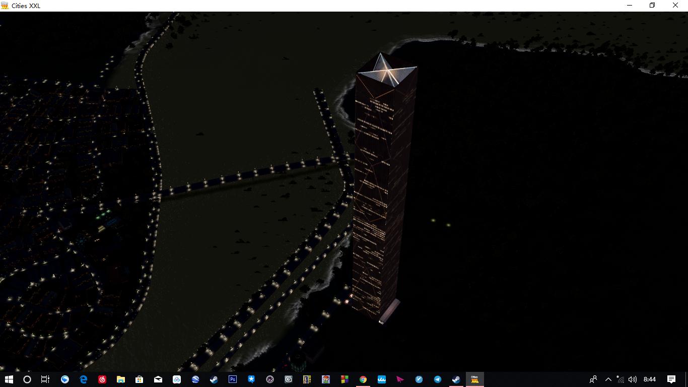 屏幕截图(69).png