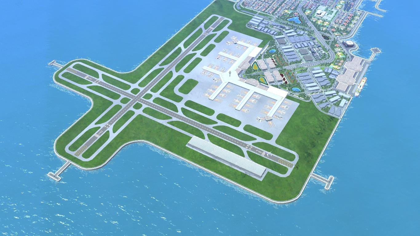 戴尔思科国际机场.jpg