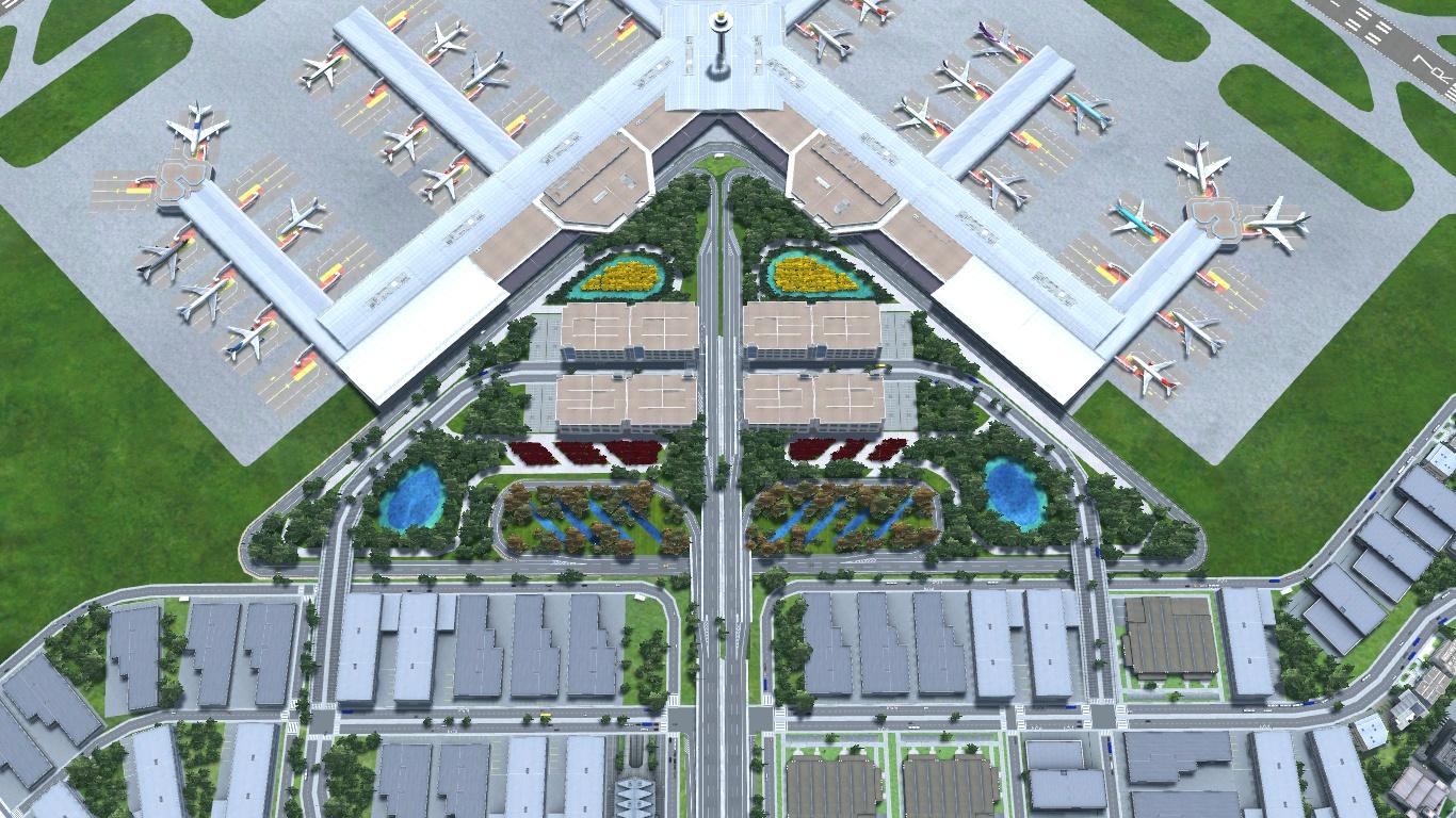 空港公园.jpg