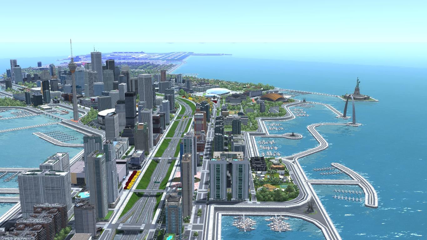 绕城高速市区段.jpg
