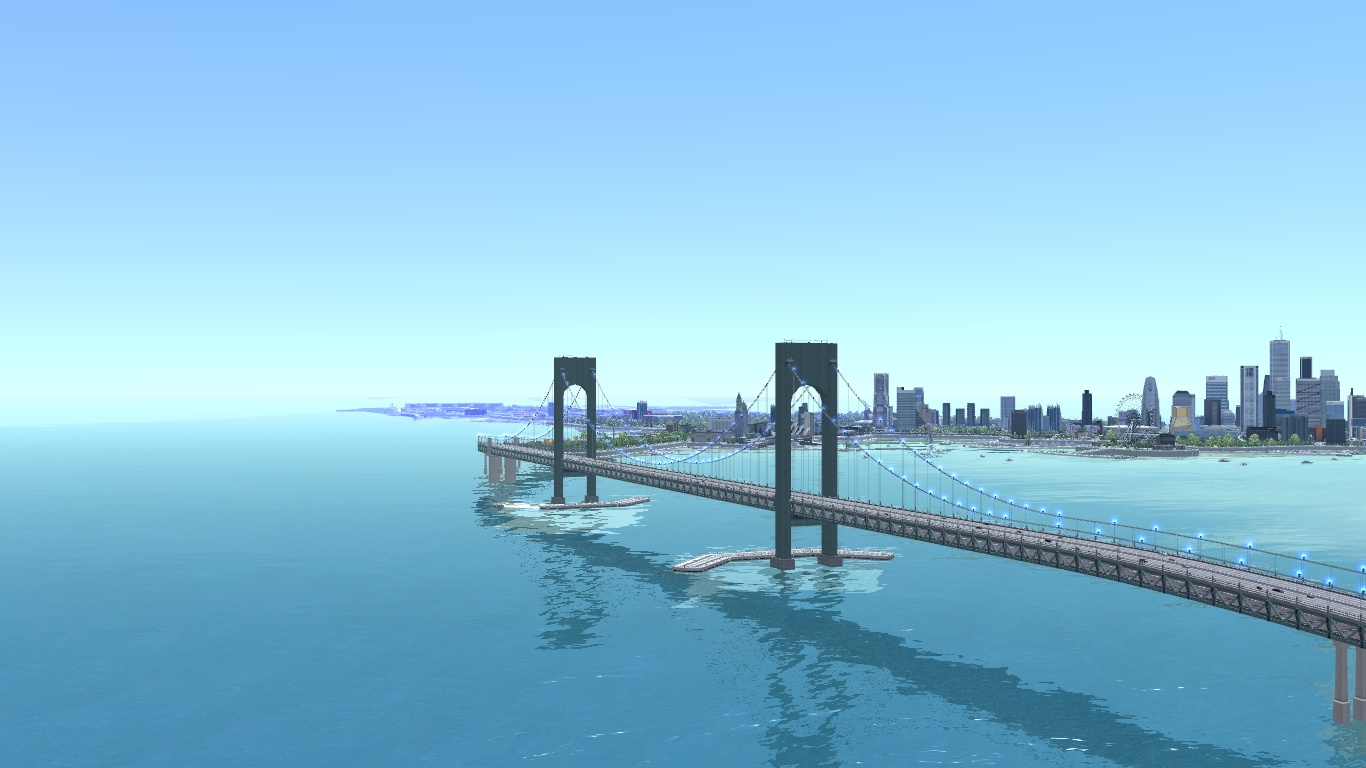 跨海大桥.jpg