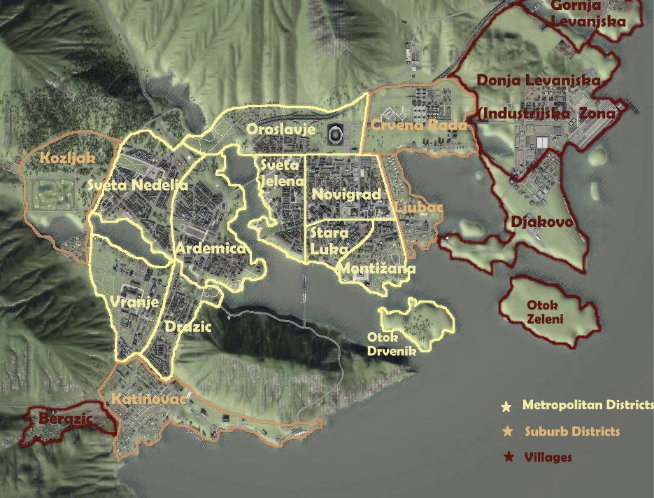 00_00_Ardemica Administrative Map.jpg