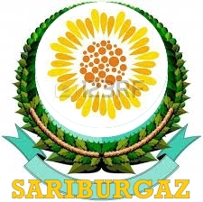01_Sarıburgaz Logo.jpg