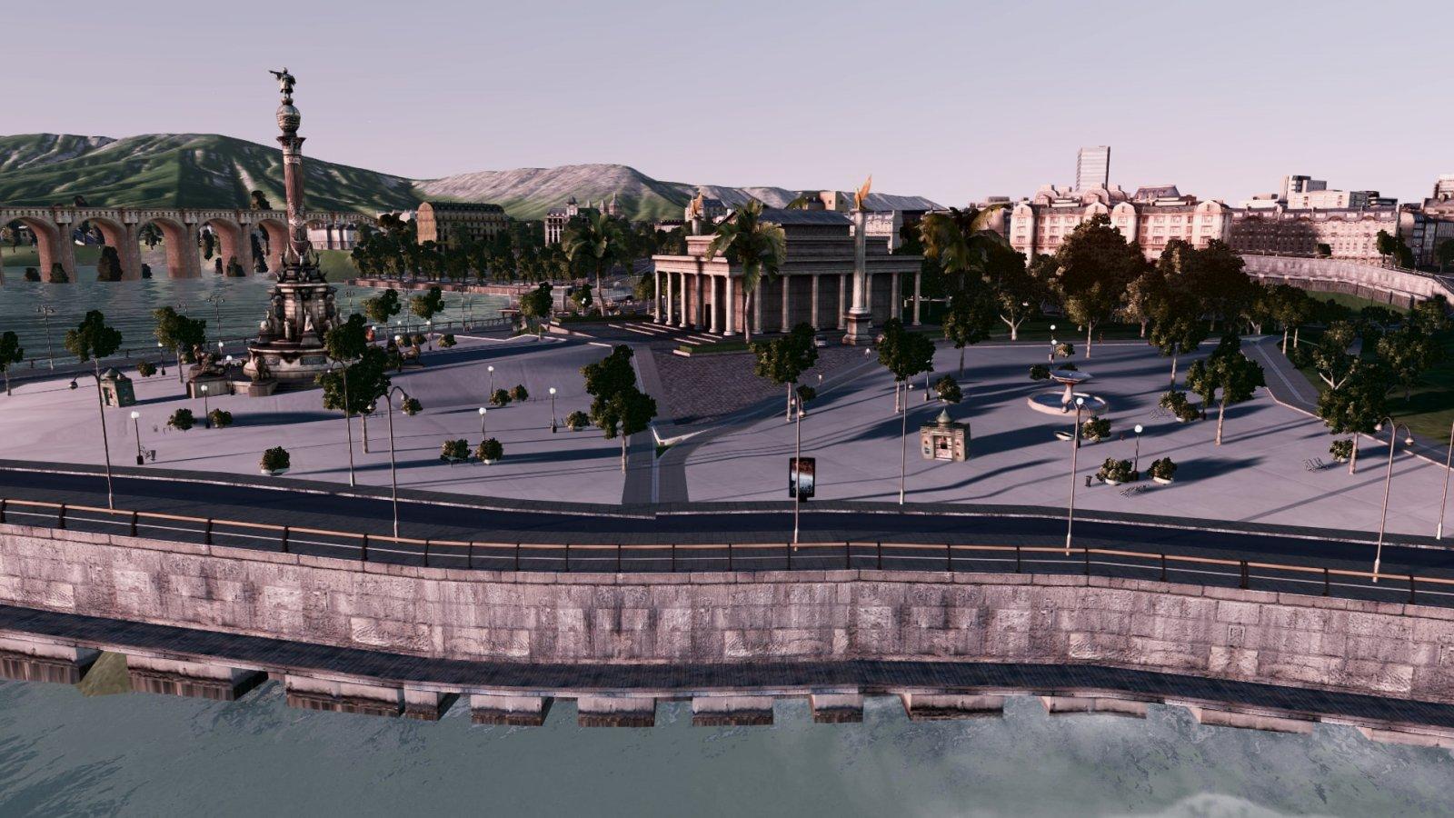 02_06_Artemis Temple.jpg