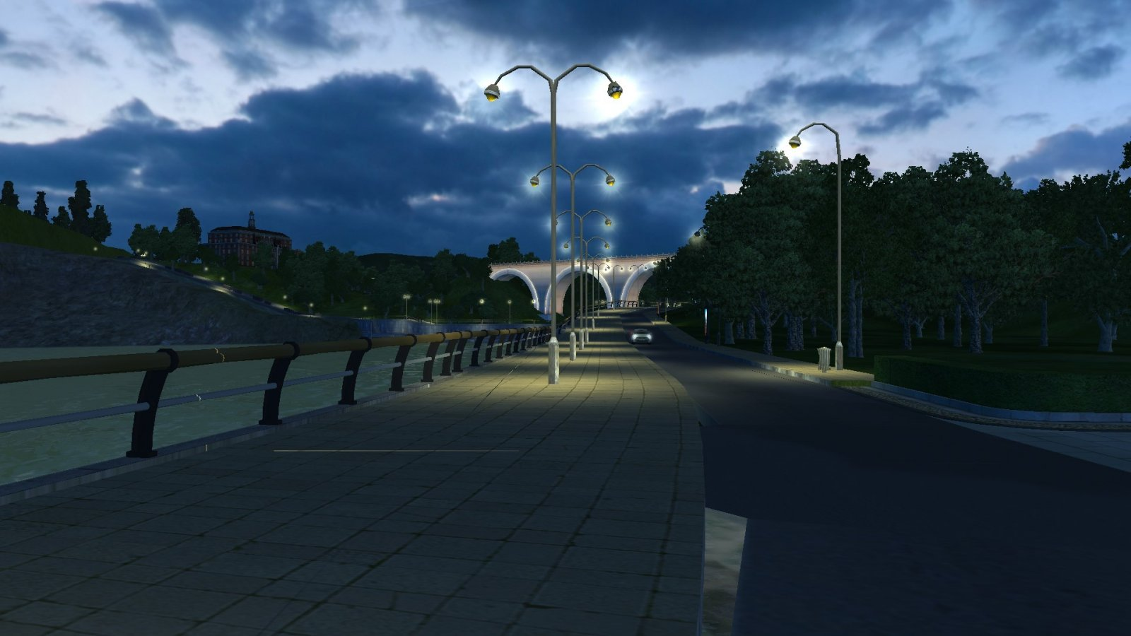 08_04 Lovers Bridge at Night.jpg
