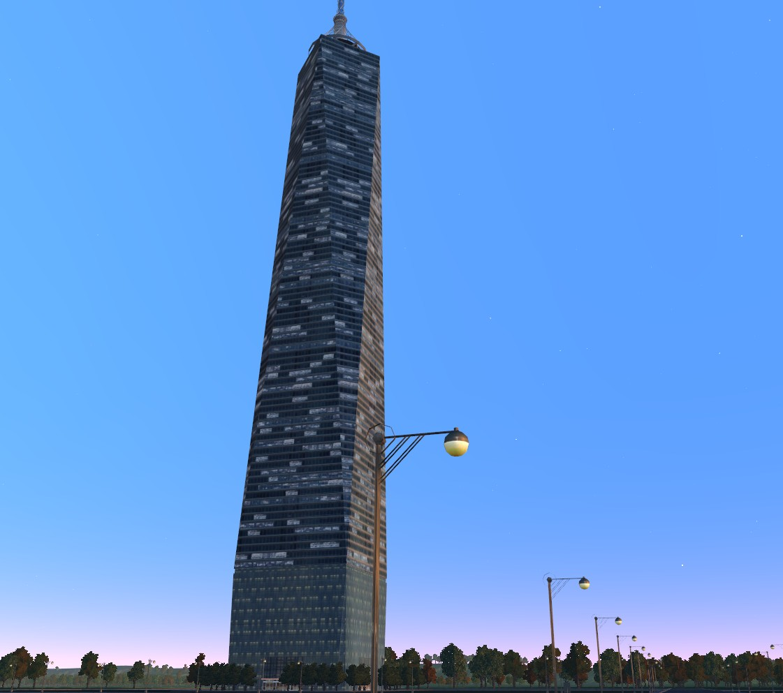 1WTC.jpg