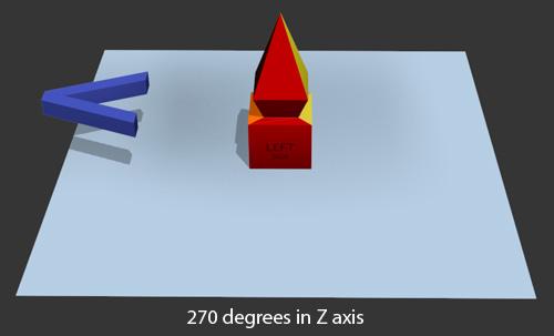 270.jpg