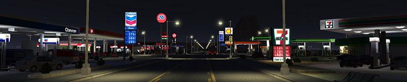5s8g.jpg