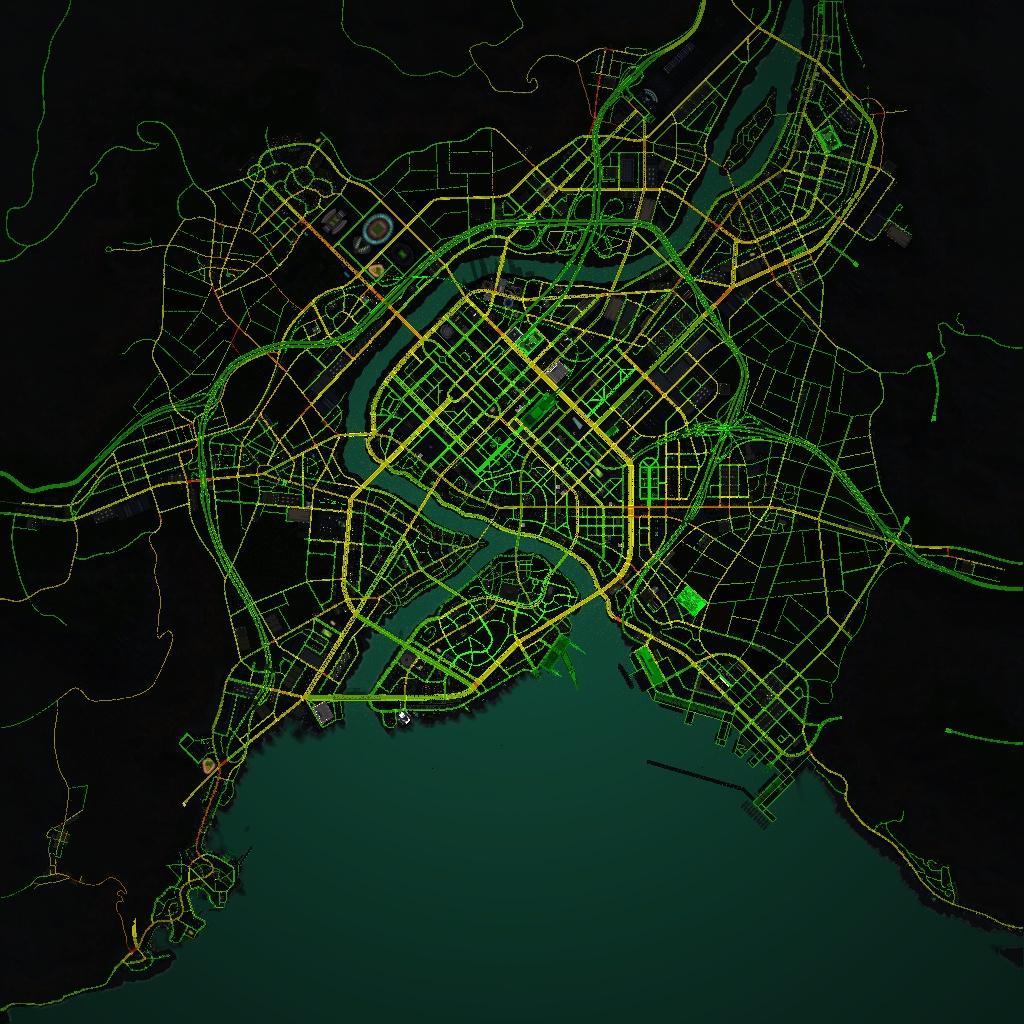 8 Road Traffic.jpg