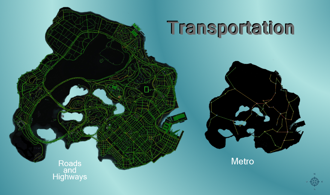 9 traffic map.png