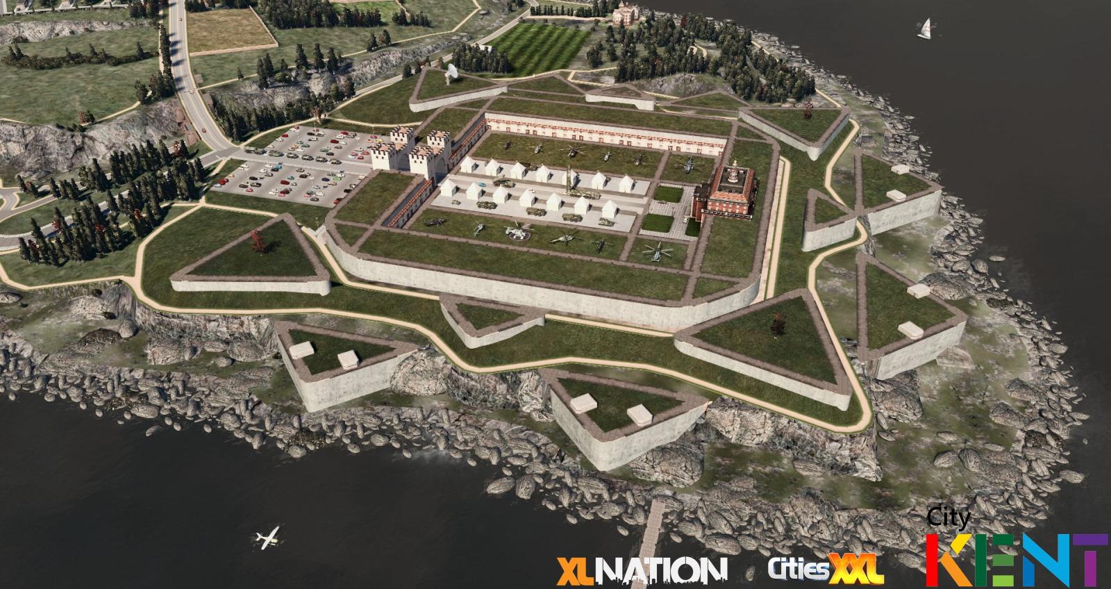 [Cities XXL] Kent - Page 2 Abraham-island_kent04_xln_citiesxxl-jpg