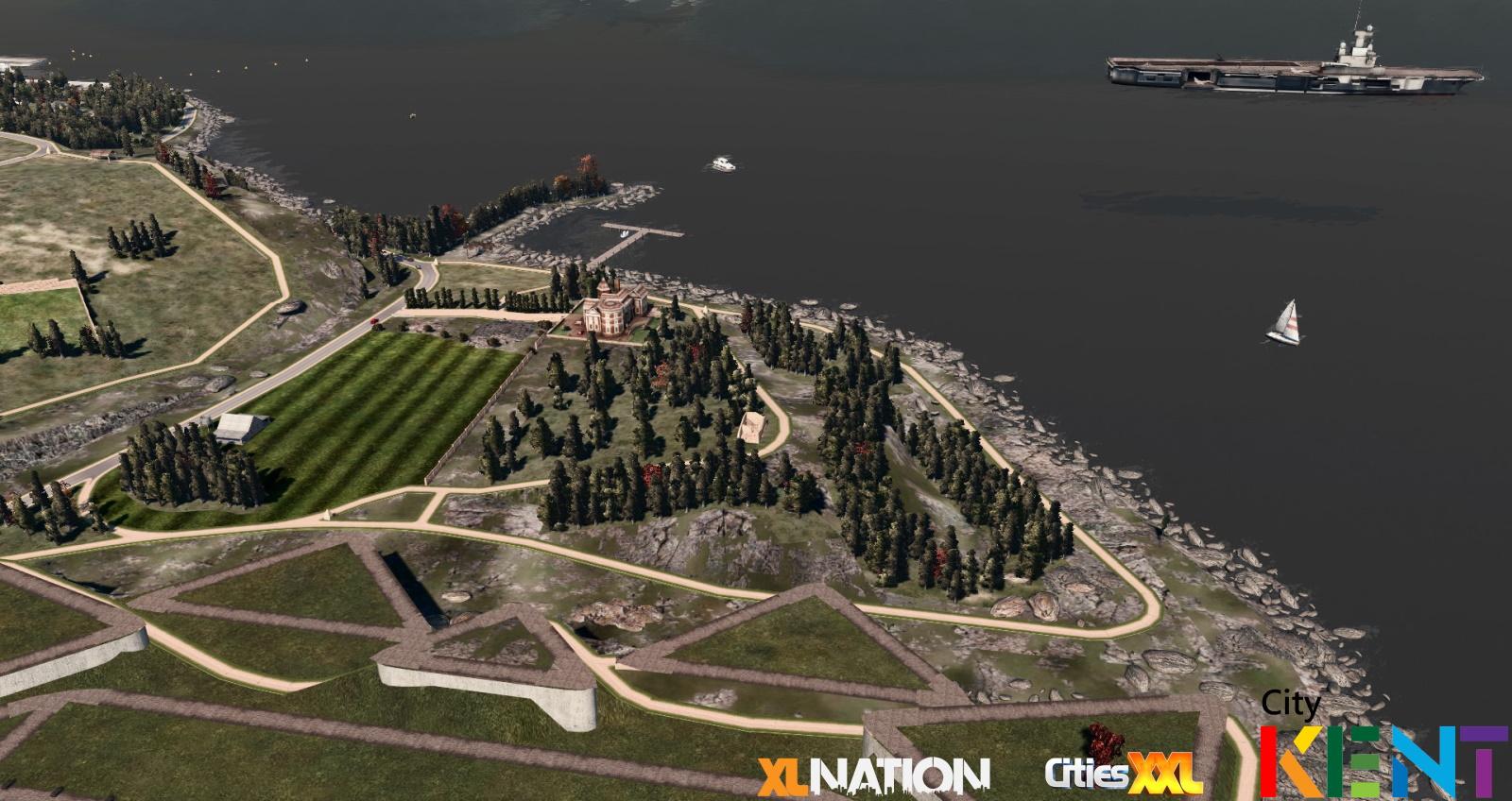 [Cities XXL] Kent - Page 2 Abraham-island_kent07_xln_citiesxxl-jpg