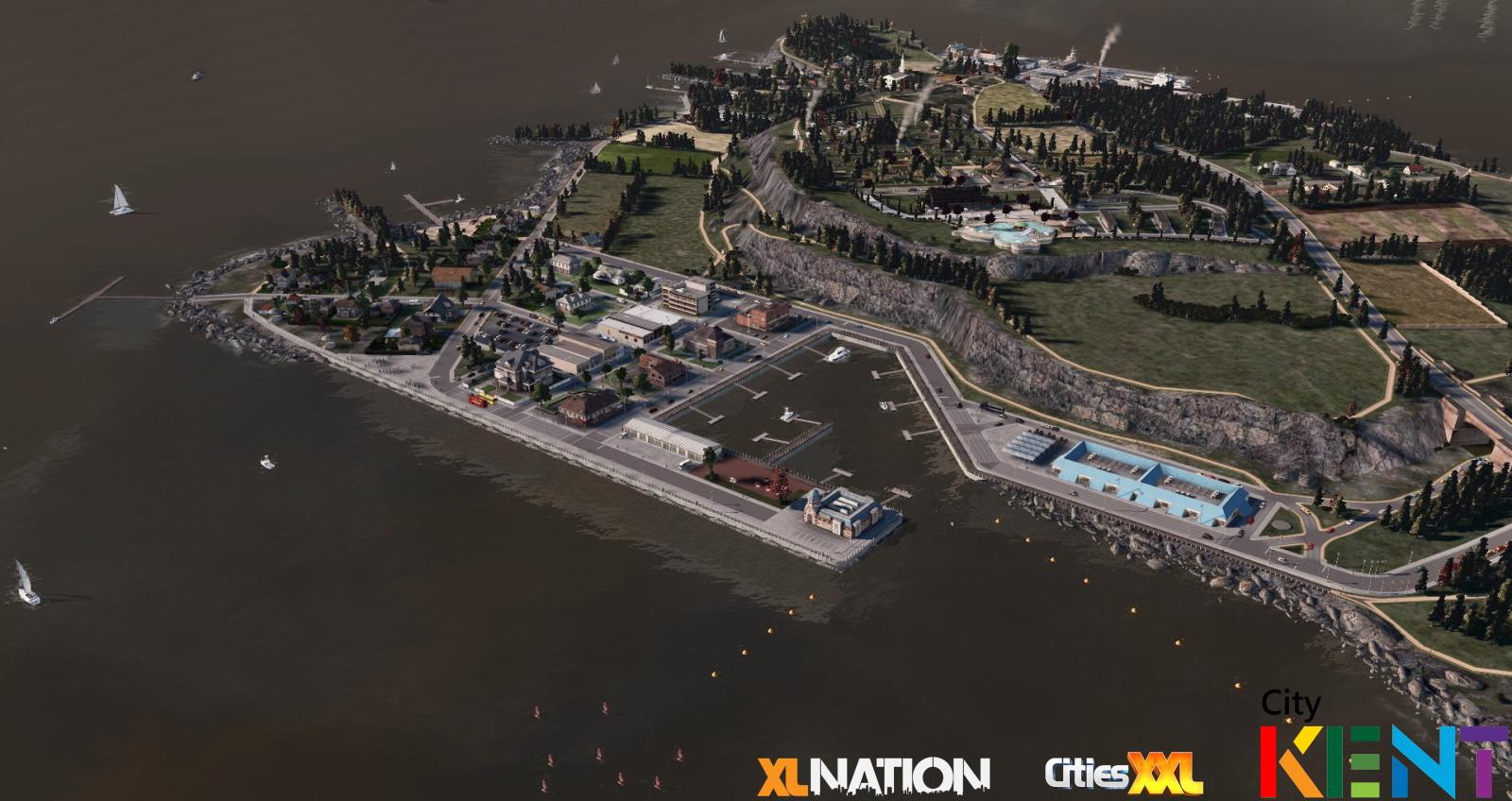 [Cities XXL] Kent - Page 2 Abraham-island_kent09_xln_citiesxxl-jpg
