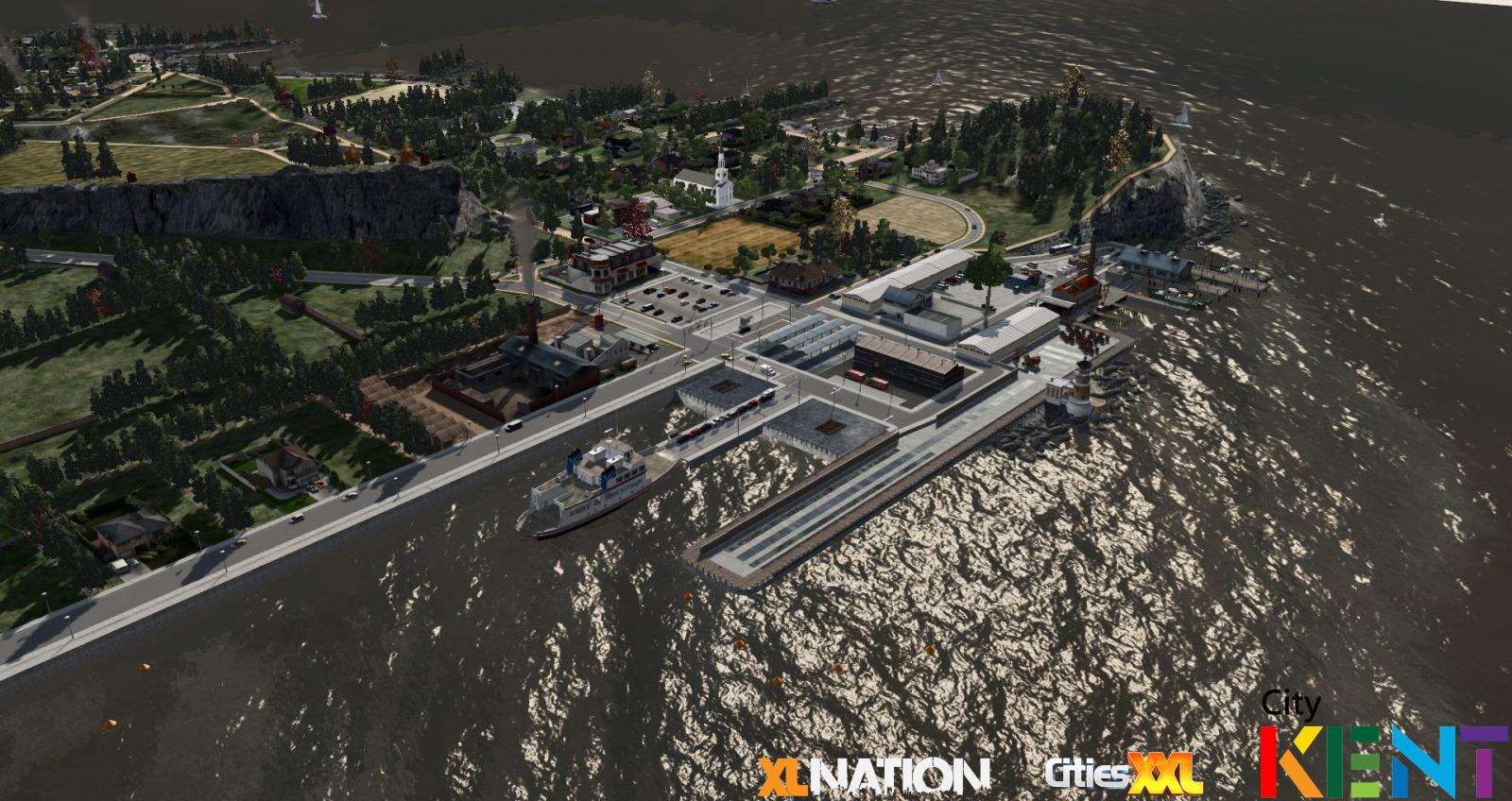 [Cities XXL] Kent - Page 2 Abraham-island_kent10_xln_citiesxxl-jpg