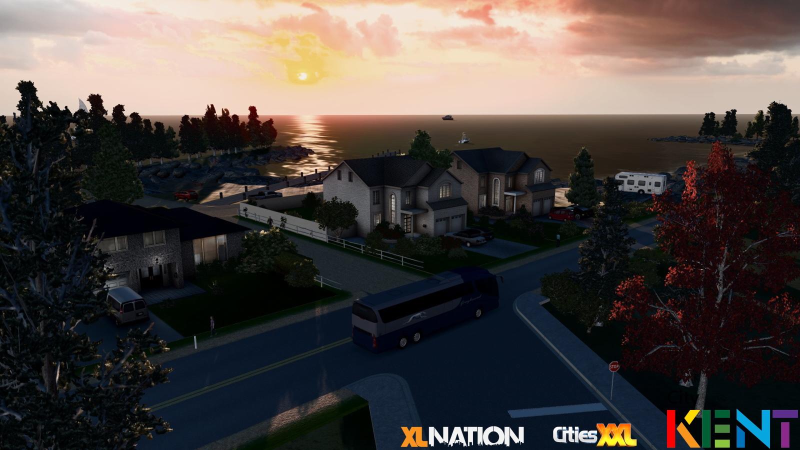 [Cities XXL] Kent - Page 2 Abraham-island_kent15_xln_citiesxxl-jpg