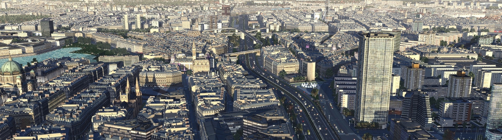 Aerial Mitre.jpg