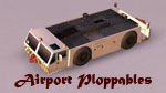 airport_ploppables_icon_by_br41ns70rm-d5a2d9a.jpg