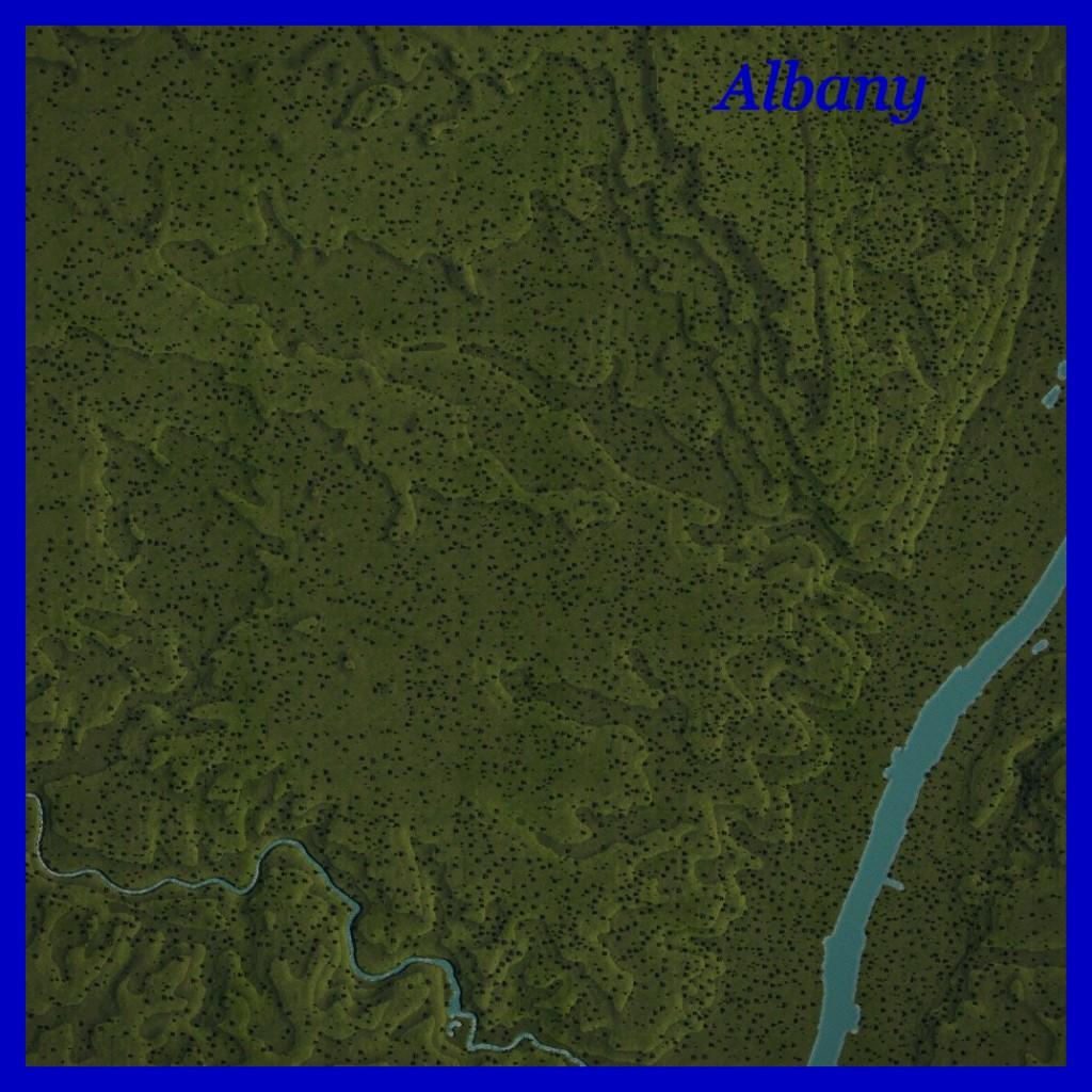 Albany2.jpg