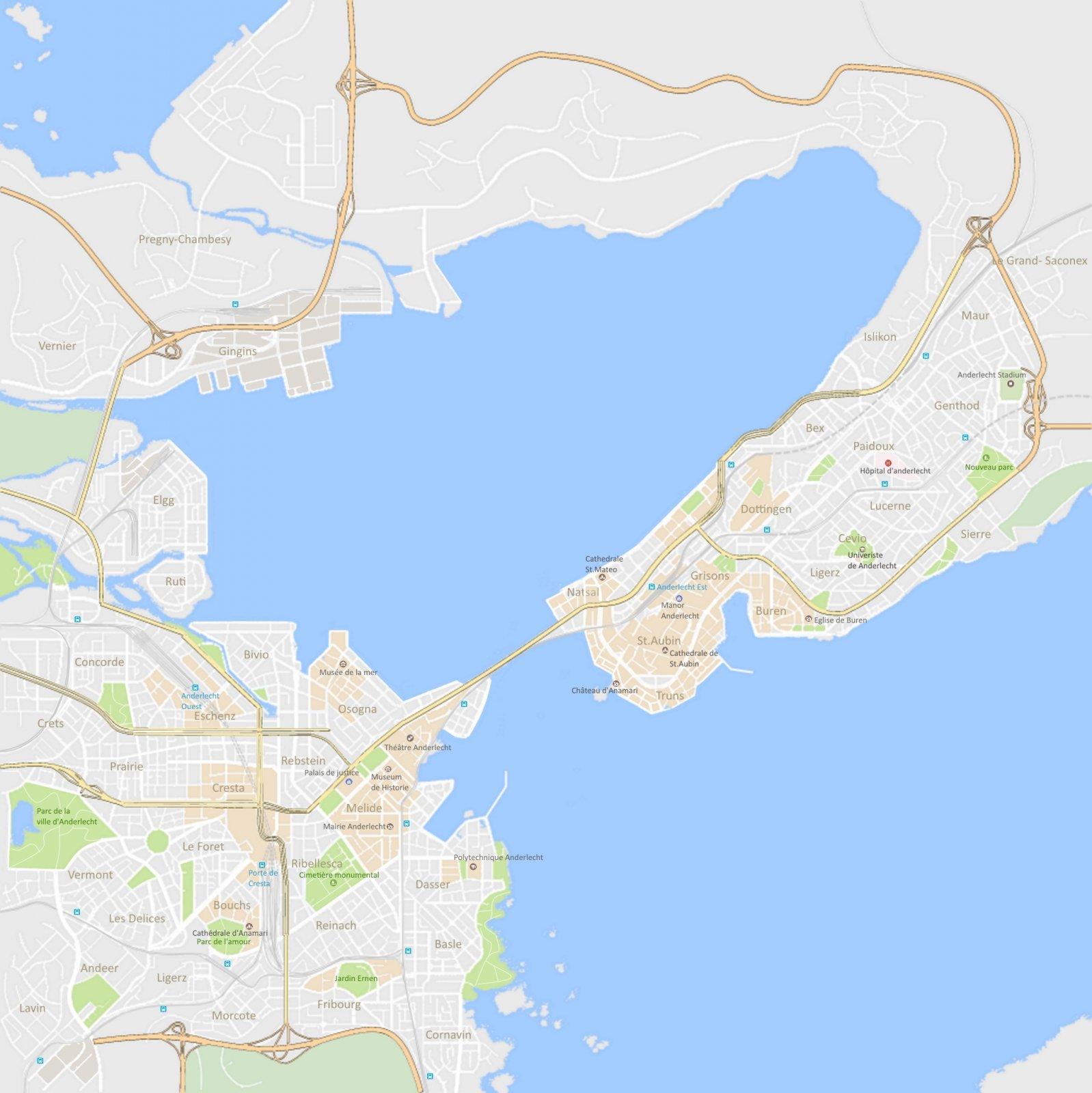 Anderlecht map.jpg