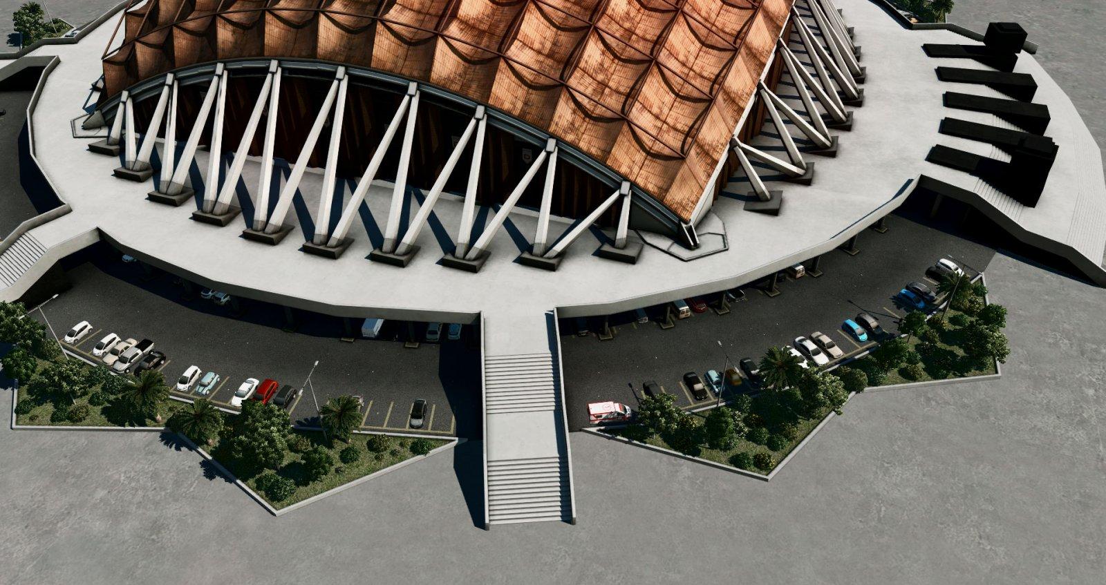 Arena12.jpg