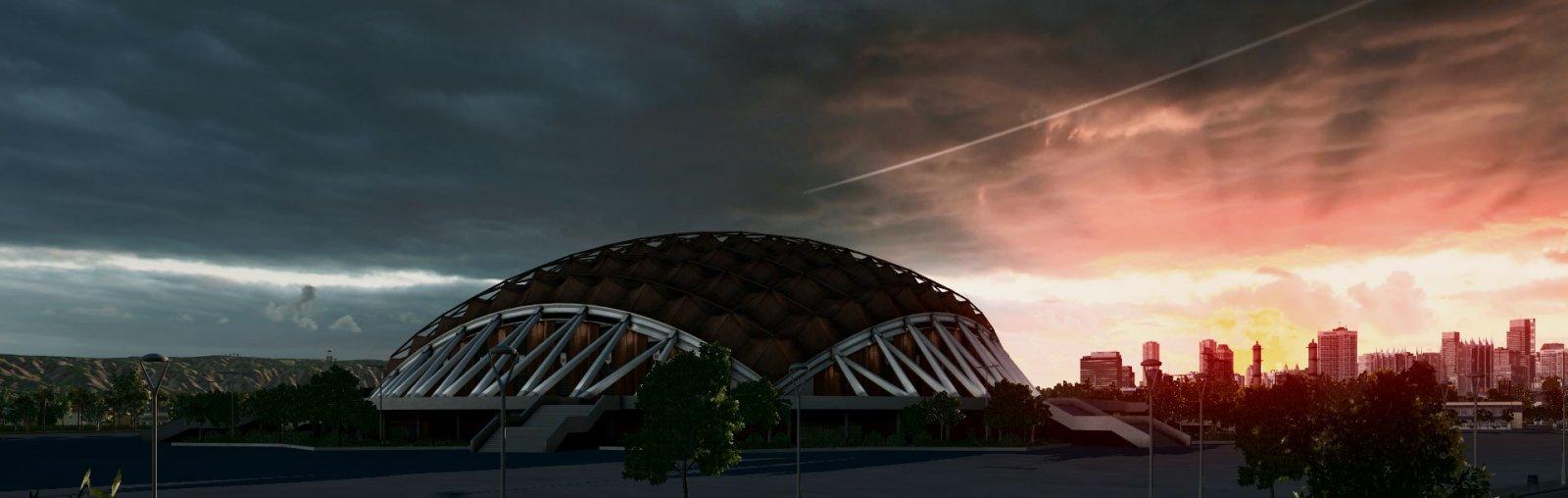 Arena7.jpg