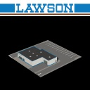B_pro_LStoreLawson_T1.jpg