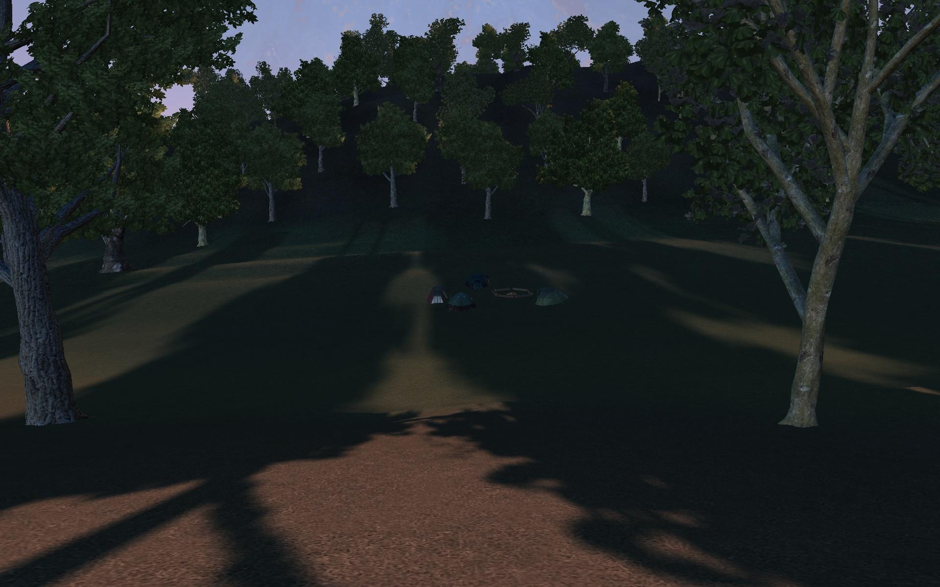 Bad guys camp Ambush.jpg