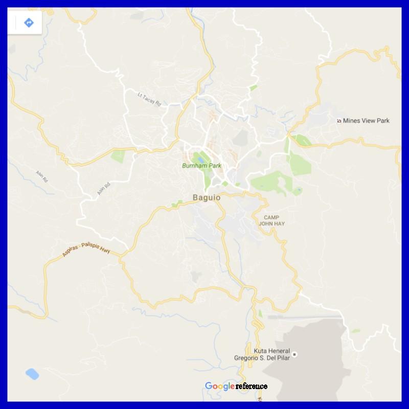 Baguio City (1).jpg