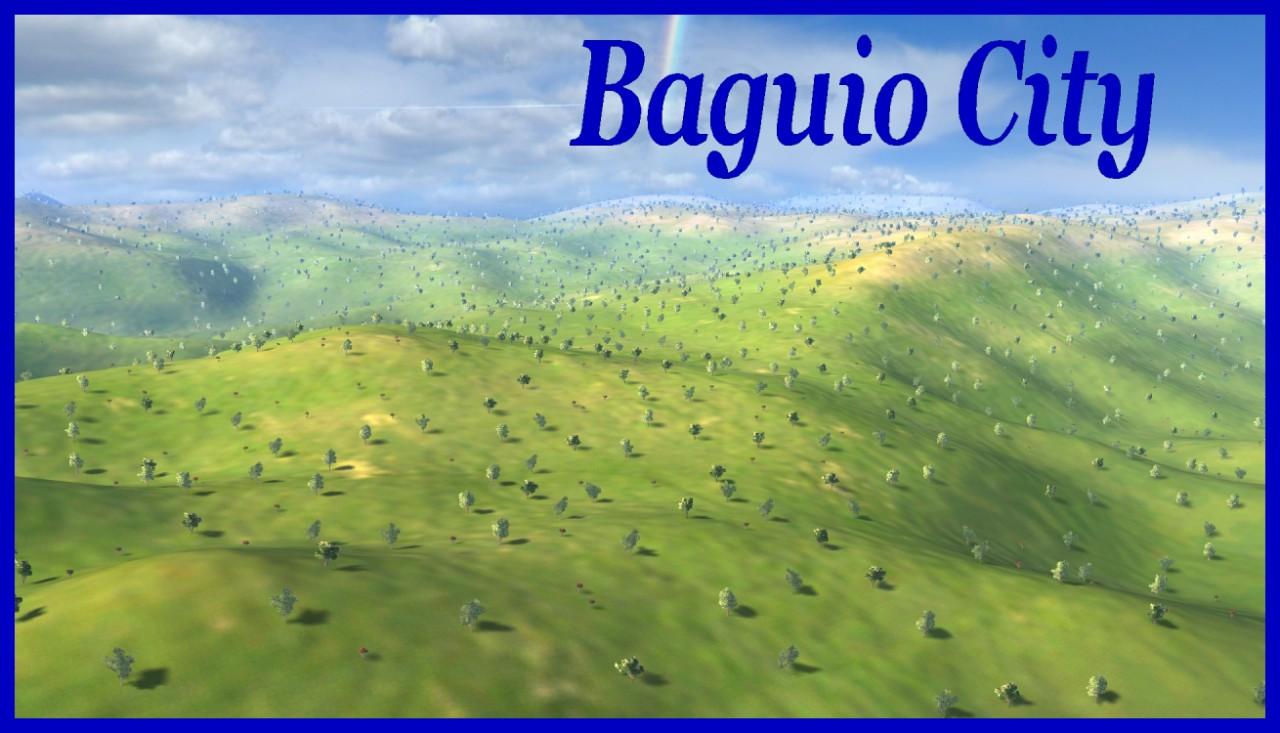 Baguio City (2).jpg