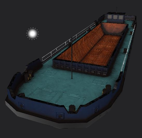 barge final.JPG