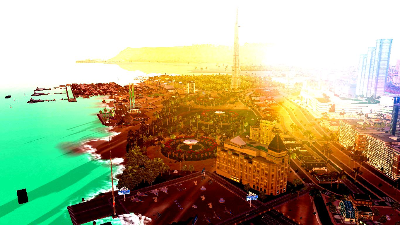 BeFunky_cxl_screenshot_port aspire_32.jpg.jpg