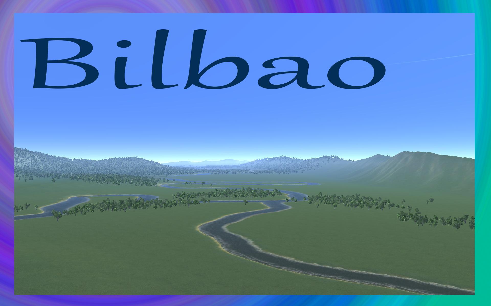 Bilbao01.jpg