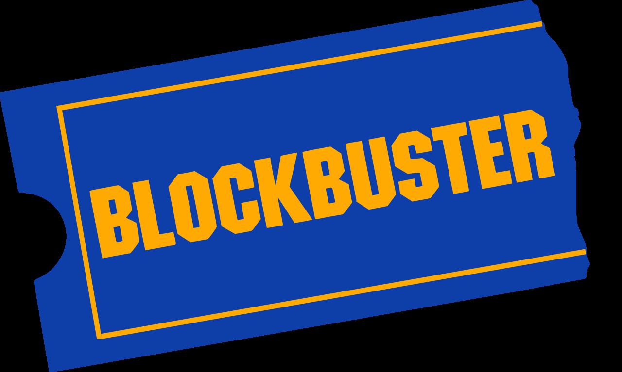 Blockbuster_logo_svg.png