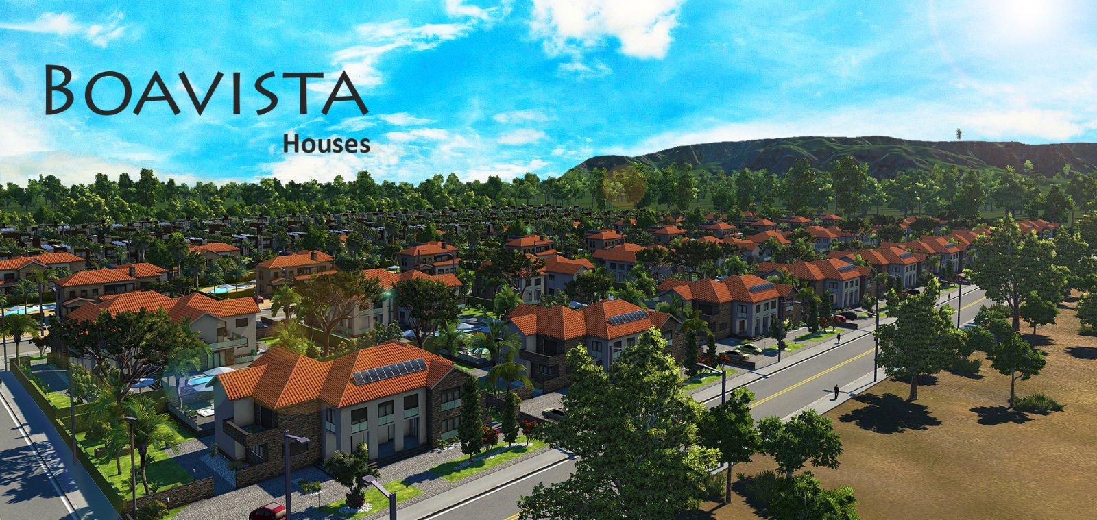 boavista houses_1.jpg