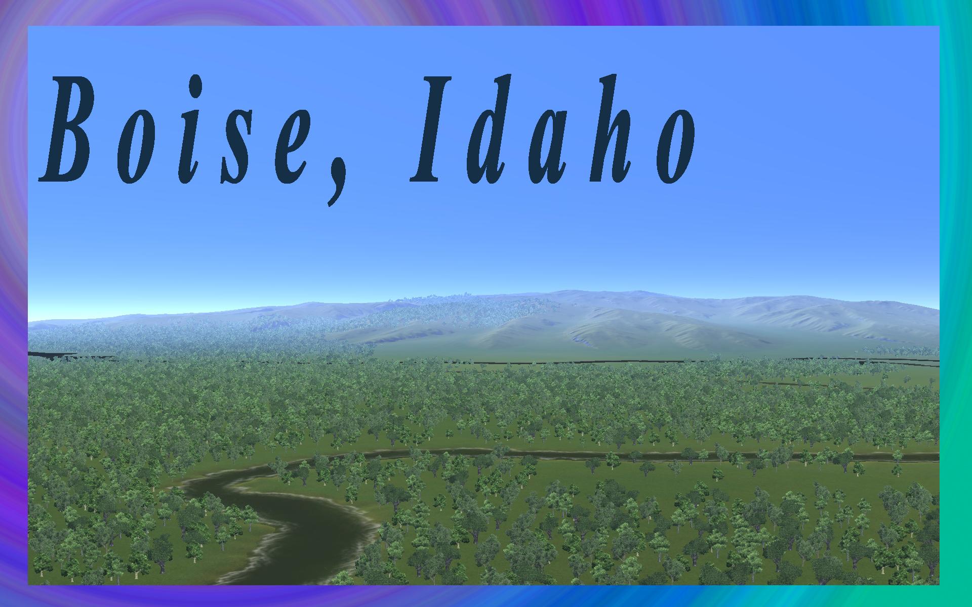 Boise01.jpg