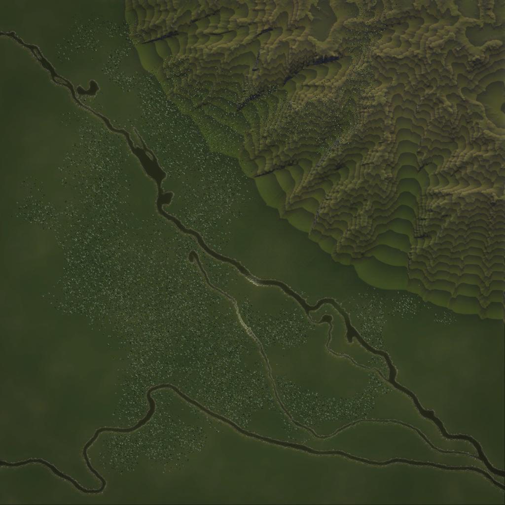 BoiseSat.jpg