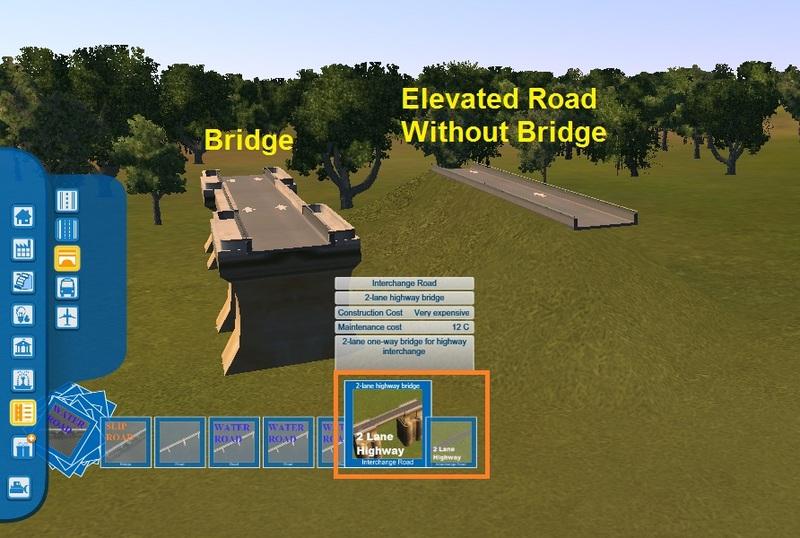 bridgecr.jpg