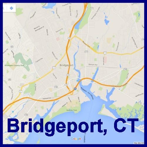Bridgeport_map.jpg