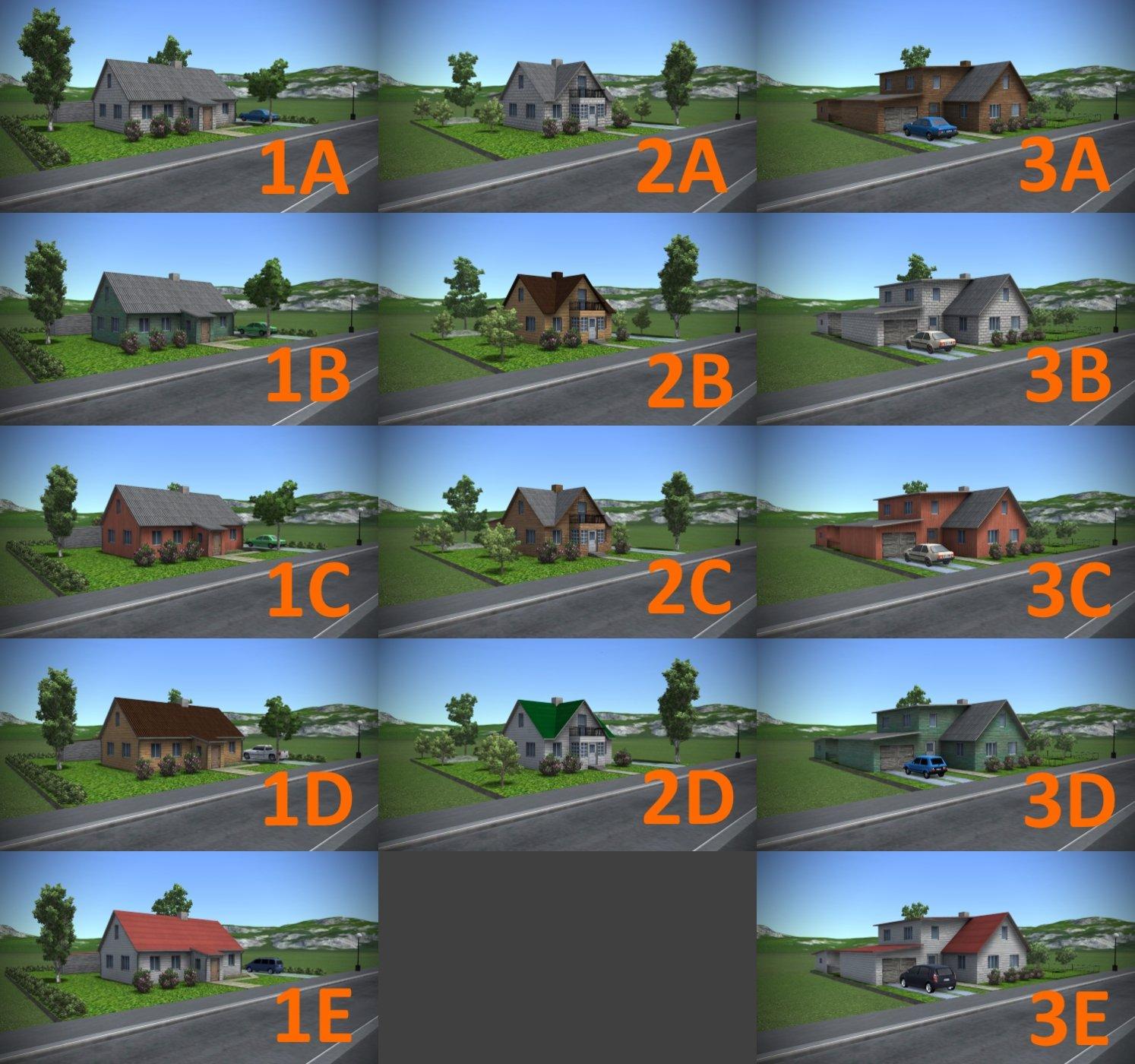 building list.jpg