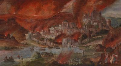 burning city 1612.Jpeg