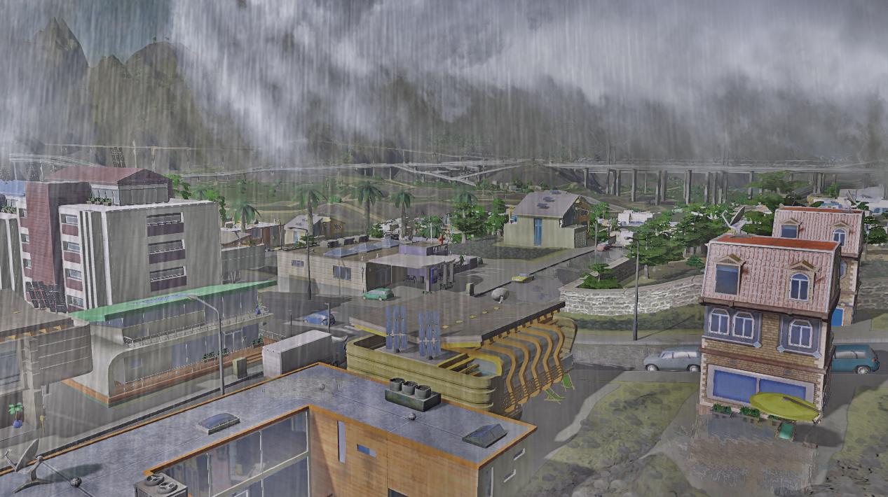 c-25-rain.png