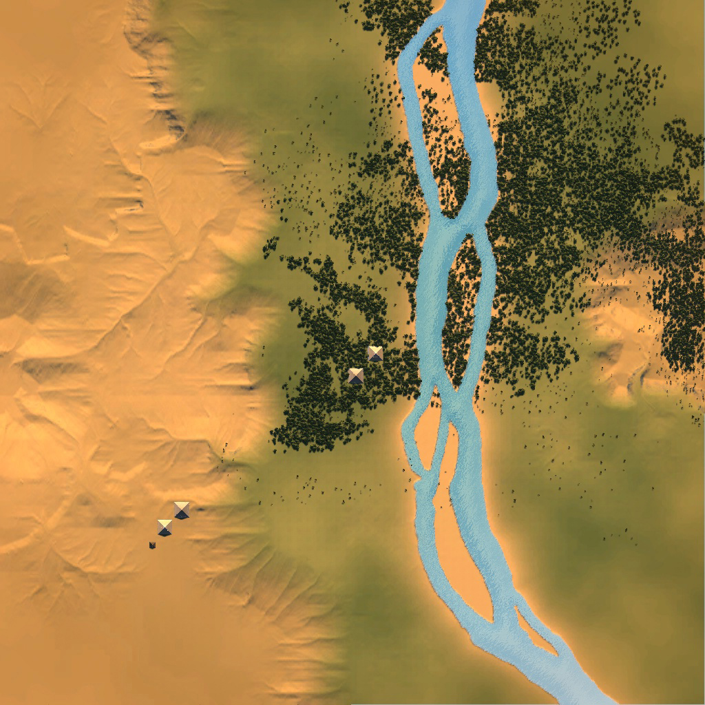 CairoSat.jpg
