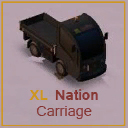 carriage_xln_by_br41ns70rm-d59vyc9.jpg