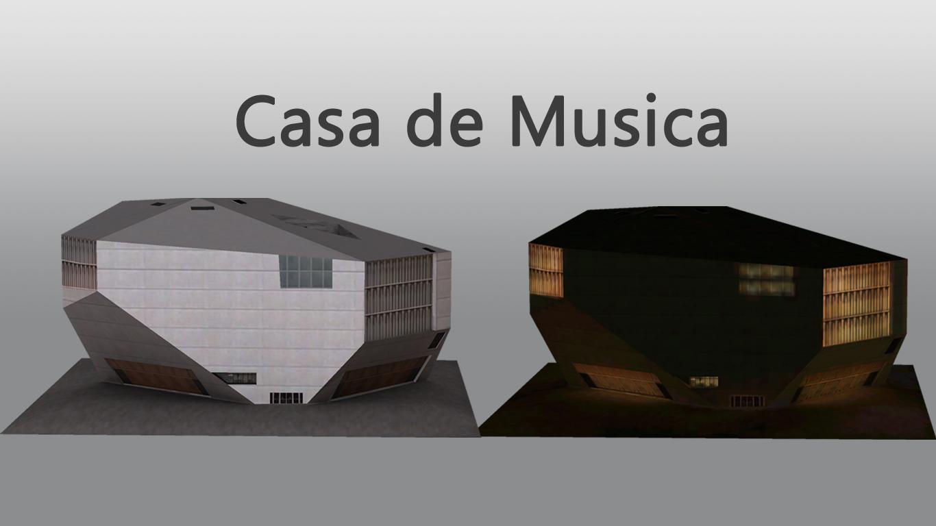 cdm2.jpg