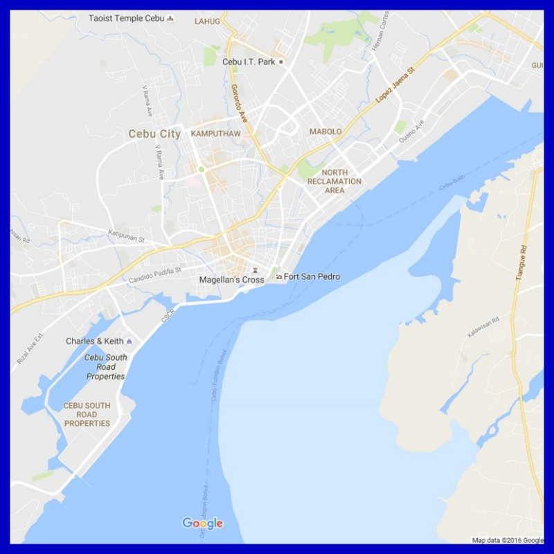 Cebu City (1).jpg