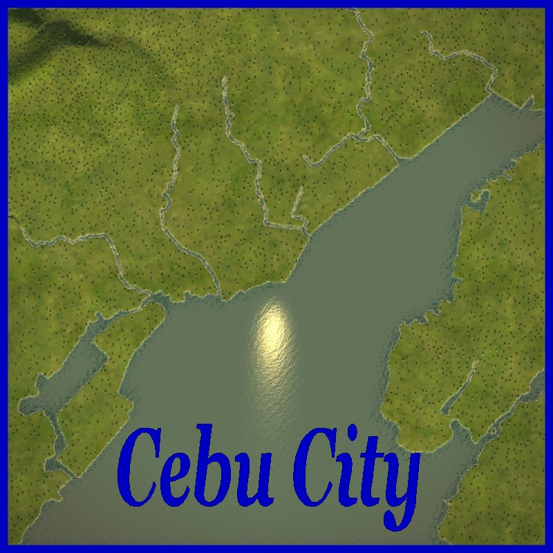 Cebu City (2).jpg