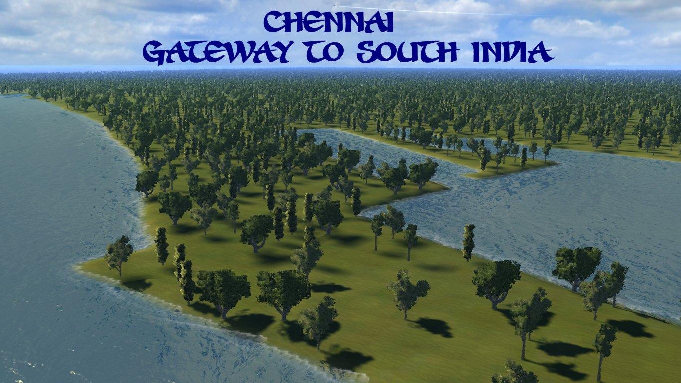 Chennai_view.jpg