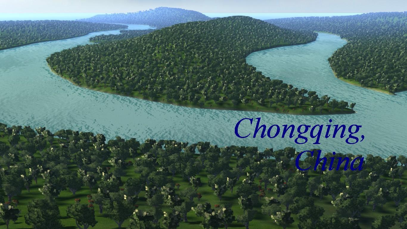 Chogqing_view.jpg