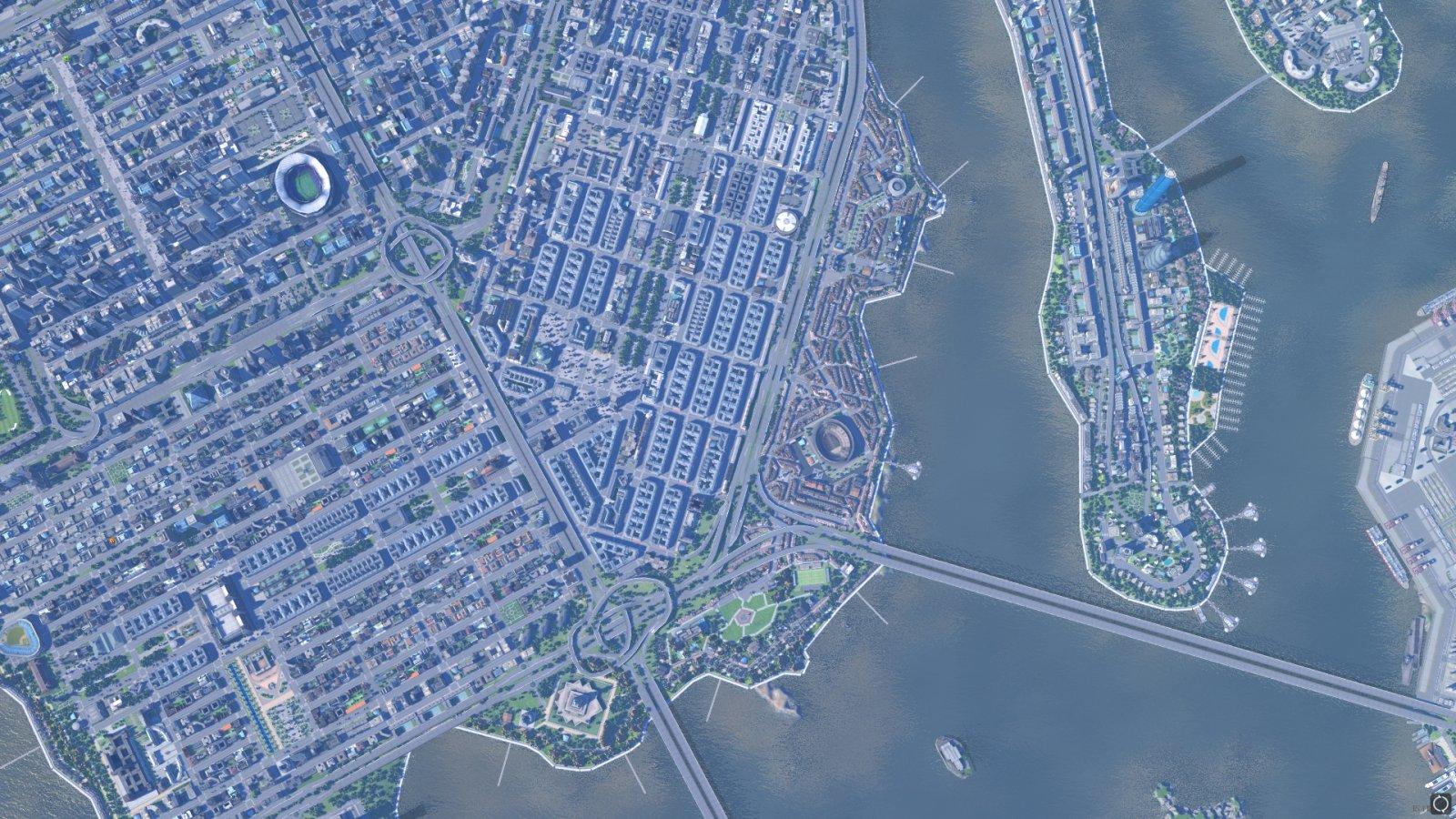 Cities XXL 21_10_2017 16_21_00.jpg